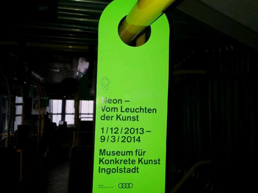 MuseumKonkreteKunstIngolstadtNeon_SwingCard