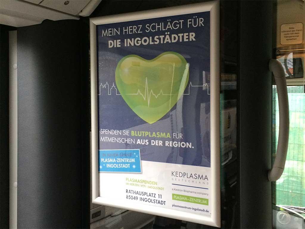 PlasmaZentrumIngolstadt_Plakat