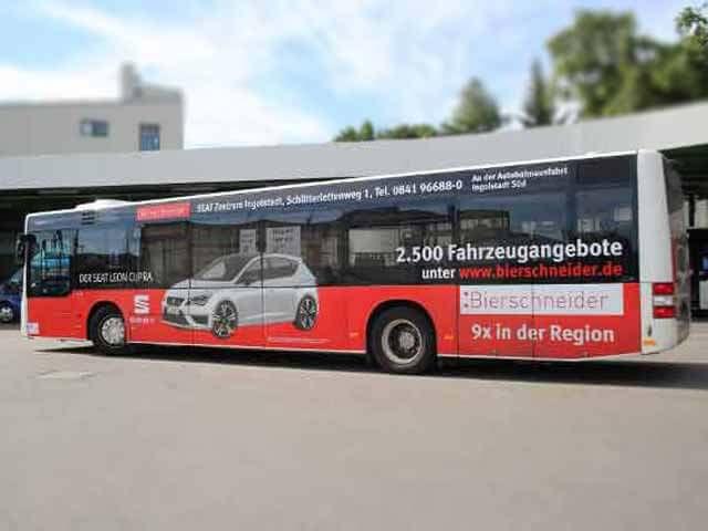 BusBierschneider