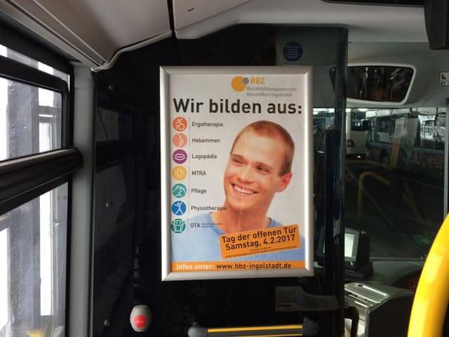 Plakat_bbz