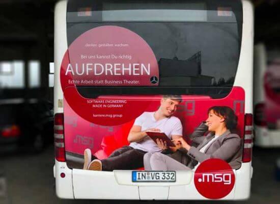 Buswerbung_ms-group