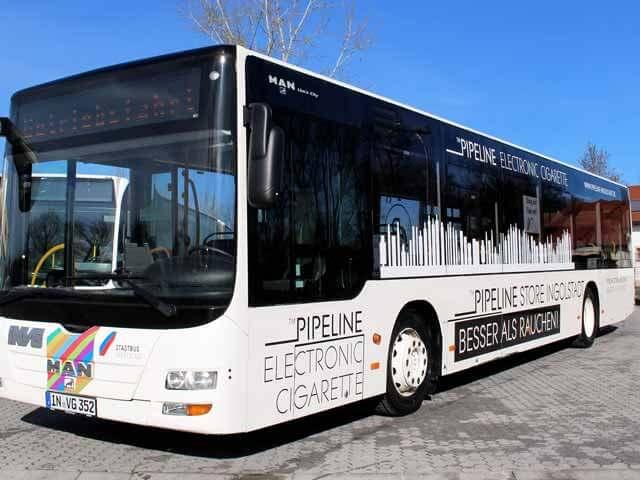 BusPipelineStore