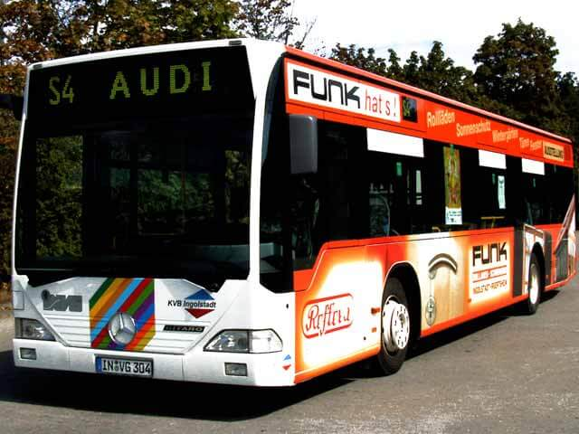 Buswerbung_Funk