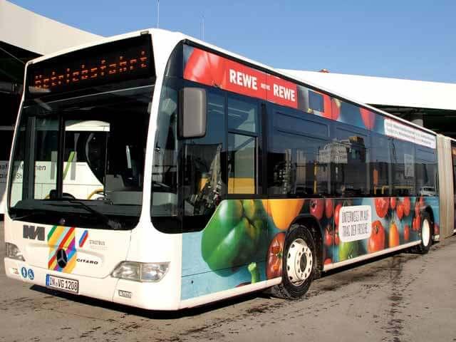 Buswerbung_Rewe