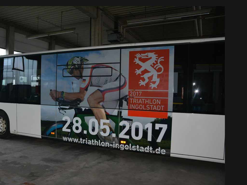 TrafficBoard_Triathlon_Ingolstadt_28_05_2017