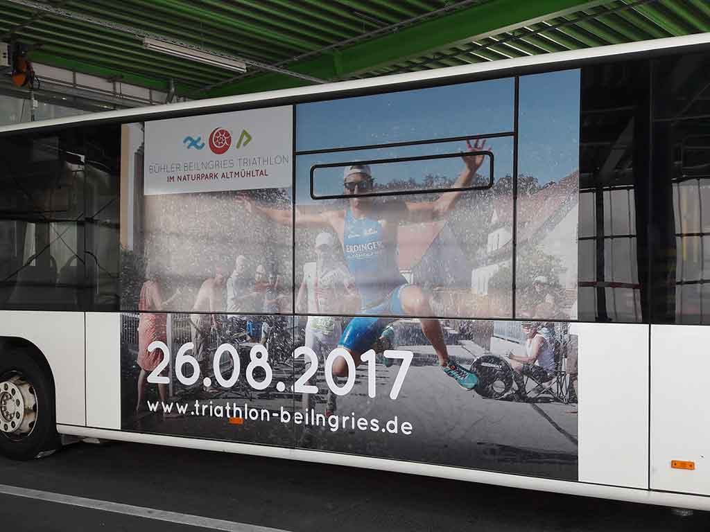 triathlon_beilngries